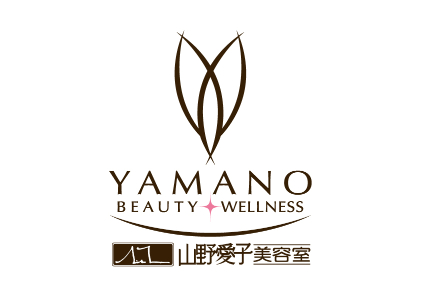 Yamano Aiko Beauty Salon